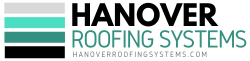 Hanover Roofing Systems